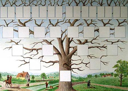 drevo_old_pre